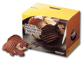 royce-potato-chip-chocolate